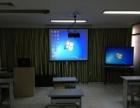 海南北大青鸟软件开发及网络营销培训