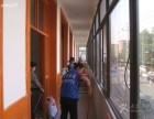 南京建邺区奥体河西月安街华山路苍山路螺丝桥大街周边保洁公司
