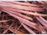 上海电缆线回收,苏州回收电缆线