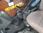 二手挖掘机 日立zax60出售 三大件质保