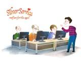 色彩管理 平面广告设计 CAD PORE 美工 办公 东翔