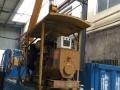 宣城中小型柴油机发电机出租、销售、二手回收
