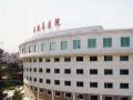急 大悦城附近开发商直销 一室一厅 3.9米层高送阁楼精装修