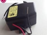 lg电源代理厂家直销zigbee调光led电源筒灯驱动电源无线控
