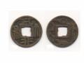 古董古玩专业交易机构面向益阳征集珍贵的藏品
