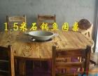 火锅桌生产厂家,酒店大圆桌,夜宵大排档桌椅,快餐桌生产厂家。