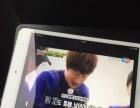 出自己用的iPadmini4 4G版本国行16G