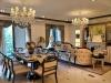 平湖房产4室2厅-253万元