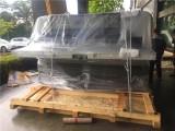 北京海淀木箱包装厂打出口木箱包装出口木托盘木包装箱