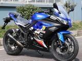 摩托车分期付款 重庆摩托车分期付款实体店