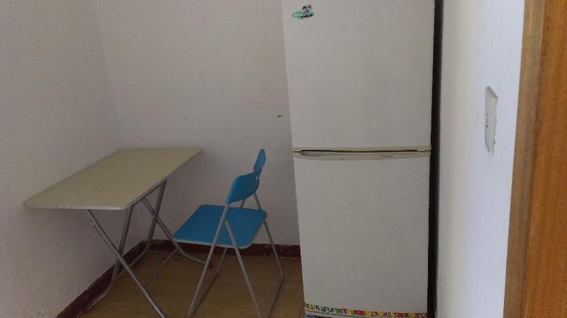 南沙 南河街 1室 1厅 42平米 整租 南北通透 拎包入住南沙街