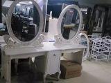 專業理發店二手設備出售買賣美發用品回收美容院全套用品回收