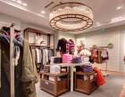 扬州宏钜展示扬州服装店设计哪家强