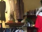 新街口车站 服饰鞋包 商业街卖场
