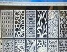 专业制作门头、雕刻、发光字、不锈钢字、各种灯箱