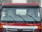 专业出售回收二手驾驶室、二手拆车件驾驶室、货车驾驶