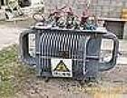 沈阳变压器回收 设备回收 机床回收 阀门 配电柜回收