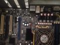 杰微JW790GXL-Fusion AMD主板便宜卖