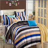 加厚磨毛韩式家纺 保暖床上用品 圆角床裙