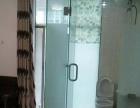 高桥鼎盛家园步梯3楼主卧出租700元/月可季度支付房租