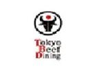 tokyo Beef Diming加盟