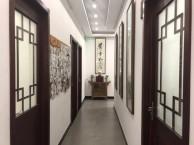 上海浦东新区高科技园区成熟国学琴棋书画整体转让