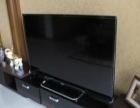 50寸新款高清电视便宜转让