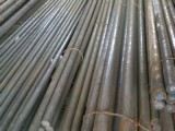 SUYP1工业纯铁卷带 SUYP1纯铁棒厂家