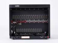 国威赛纳NSN9000M程控电话交换机多少钱?