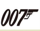 007男士内裤加盟