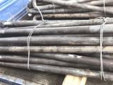 7字地脚螺栓 L型地角螺栓 9字型地角螺栓 地脚螺栓厂家