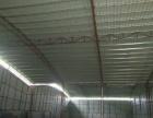竹山路地区氮肥厂旁 仓库 捌佰和仟贰平米