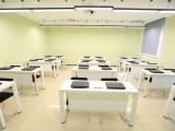 大连室内设计培训 3DMAXS零基础入学