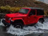 河源分期买车全国有店 当天可提车