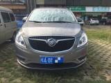 商务车特价,别克GL8,提供个人单位企业,短租长租