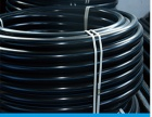 供应PE喷滴灌专用水管/电路互套管(盘管dn20-63mm
