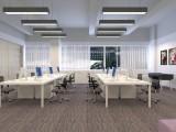 本物业越秀区小型办公室注册地址出租,正规的租赁合同等场地资料