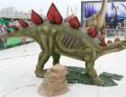 仿真恐龙出租 恐龙模型租赁 恐龙出售