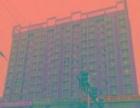 出租劳动局隔壁誉发大厦三室两厅电梯房