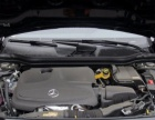 奔驰GLA级2016款 GLA200 动感型-无事故成色极佳上全