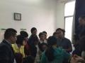 湘潭针灸培训学校