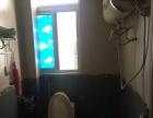 新家园房产北门锦天小区4室2厅 精装修 拎包入住
