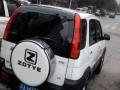 众泰20082010款 1.3 手动 舒适版 精品小越野车