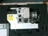 收购富士NXT贴片机新旧H24-V12工作头