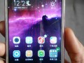 九九成新的红米3s,卖或换华为手机