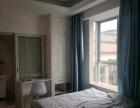大学城公寓 1室 1厅 36平米 出售采光** 户型方正大学城公