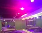 世博广场银泰城新开游泳健身拉丁羽毛球台球乒乓球篮球
