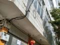 文献街与华兴街交叉口 三层半 350平米 租金可商议