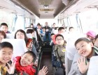荆州到上海(客车/汽车)在哪里乘车?票价多少