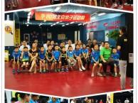 新店开业 戳我领取3天乒乓球课程,悦动康乒乓球培训俱乐部